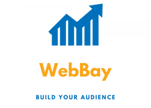 The WebBay